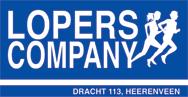 Loperscompany Heerenveen