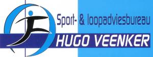Loopgroep_Hugo_Veenker