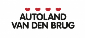Logo-Autoland-van-den-Brug-2-350x159