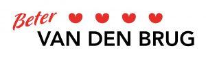 Logo_Beter_Van_Den_Brug